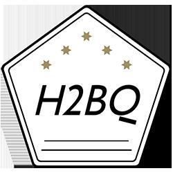 h2bq-logo